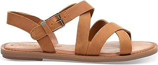 Toms Sicily Womens Sandals