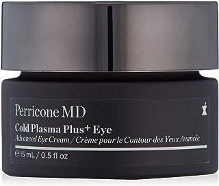 Perricone MD Cold Plasma Plus+ Advanced Eye Cream 0.5 Oz