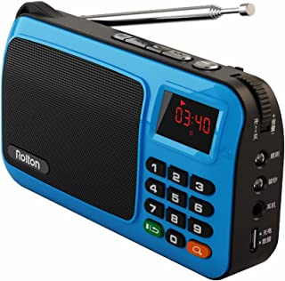 Best rolton radio instructions Reviews