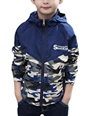 BSCOOLキッズ 男の子 ウインドブレーカー ジャケット 子供 服 アウター ジャンパー 秋服 ジャンパー 韓国ファッション