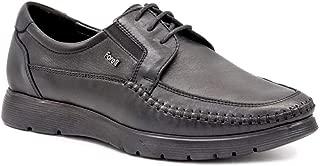 Forelli Erkek Ayakkabı Erkek Ortopedik FRL9Y40112
