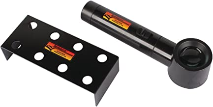 Longacre 50886 Spark Plug Viewer with Holder