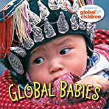 Global Babies: 1