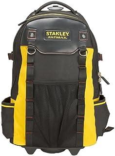 STANLEY FATMAX 1-79-215 - Mochila con Ruedas, capacidad max