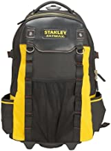 Stanley ST179215 Tekerlekli Bez Sırt Takım Çantası