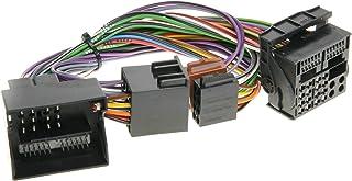 Suchergebnis Auf Für Av Eingangsadapter Für Fahrzeuge 20 50 Eur Av Eingangsadapter Audio Vi Elektronik Foto