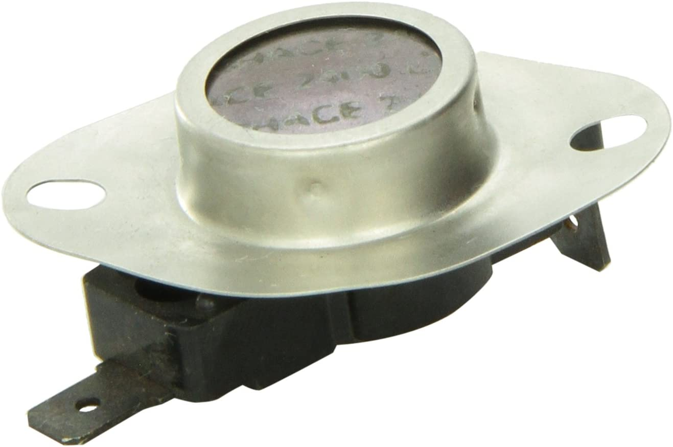 Suburban Special Campaign 231227 Limit Switch Discount is also underway
