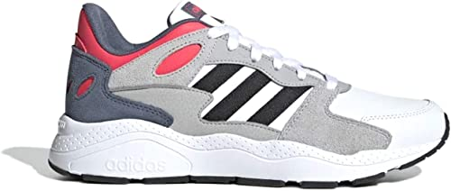Adidas - Chaos Vingtage h - Chaussures FonctionneHommest