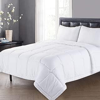 Best w hotel comforter Reviews