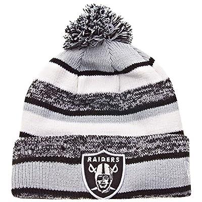 New Era NFL 2014 On-Field Knit Hat