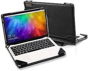 Case Cover Compatible with Dell Latitude 13 5300 13.3