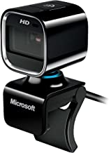 Microsoft LifeCam HD-6000 for Notebooks (7PD-00008)