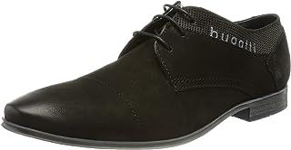 bugatti Men's Morino I Oxford-Schuh