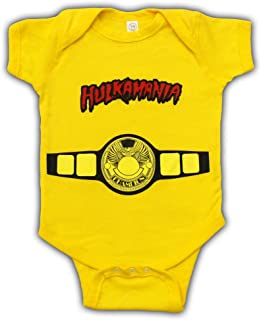 Best wrestling costumes for babies Reviews