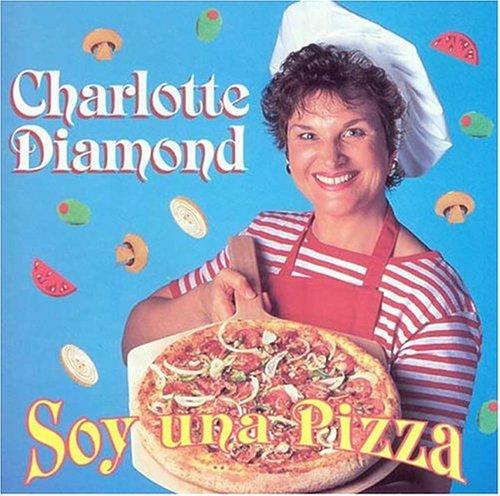 Price comparison product image Soy Una Pizza