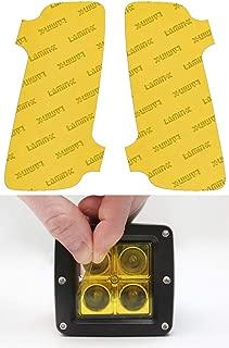 Lamin-x F159Y Fog Light Covers