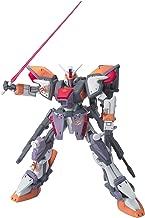 Bandai Hobby #19 Regen Duel 1/100 Bandai Gundam Seed Astray