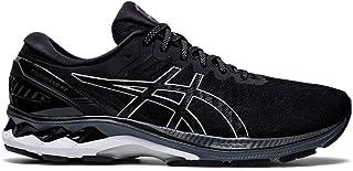 ASICS Gel-Kayano 27, Zapatillas de Running para Hombre