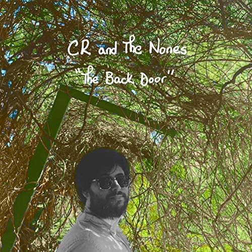 CR and the Nones