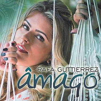 Âmago - EP