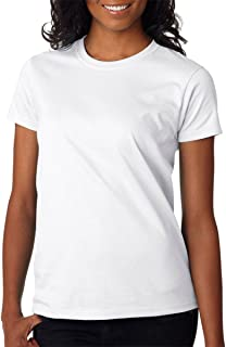 Women's Ultra Cotton Classic Fit T-Shirt