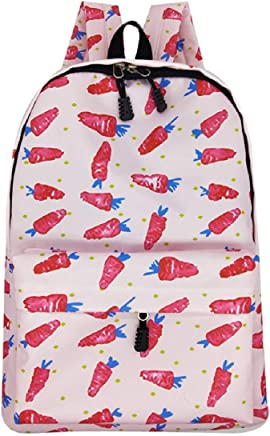 b143dc8e43b6 Amazon.com: small cute backpack - $5 to $10: Movies & TV