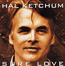 amazon com hal ketchum cds vinyl amazon com