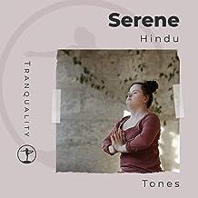 Serene Hindu Tones