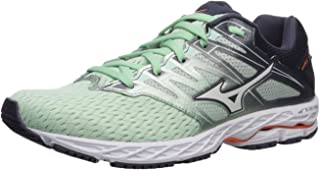 Mizuno Women's Wave Shadow 2 Running