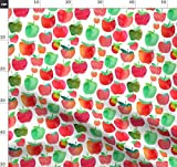 Apfel, Obst, Rot, Aug2016apples, Herbst Stoffe -