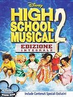 High School Musical 2 [Italian Edition]