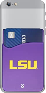 Best lsu phone card holder Reviews