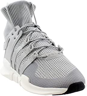 Best adidas winter sneakers Reviews
