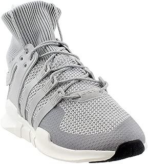 Men's EQT Support Adv Winter Running Shoe