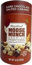 munch chocolate pack price