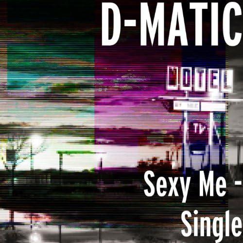 D-Matic