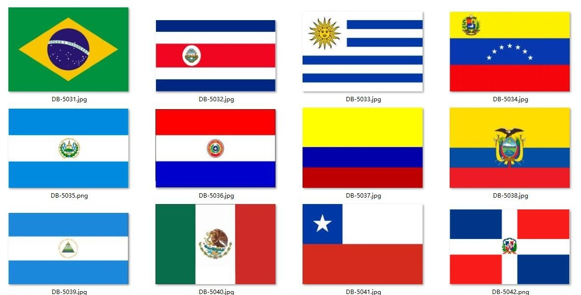 Grand Bandera de Junta de Andalucia 150*90 cm Satén Durabol .: Amazon.es: Hogar