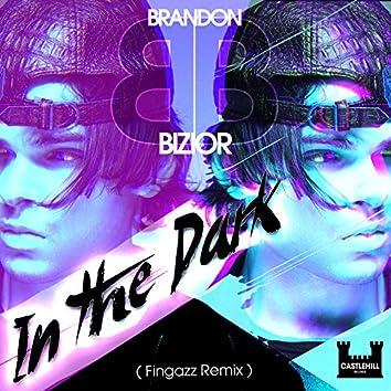 In the Dark (Fingazz Remix)