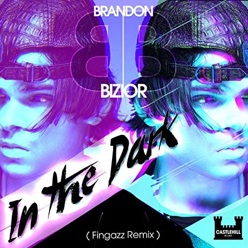 Brandon Bizior
