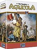Lookout Games 22160133–Agricola Ampliación de Francia Deck Parte