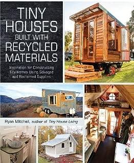 Best half built house Reviews
