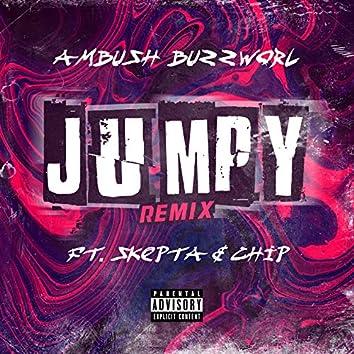 Jumpy (Remix)