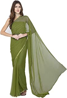 625acb6919 Women's Sarees priced ₹500 - ₹750: Buy Women's Sarees priced ₹500 ...