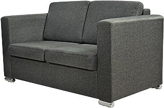 Amazon.es: Sofa 2 Plazas - vidaXL