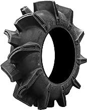 SuperATV Assassinator Mud Tire - RZR, X3, General, Maverick, Ranger, Rock & All Terrain UTV - (29.5x8-14)