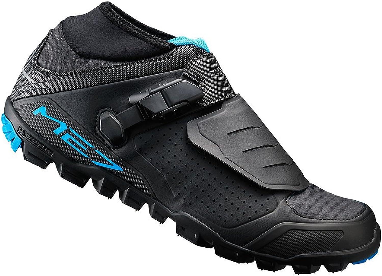 SHIMANO SH-ME7 Cycling shoes - Men's