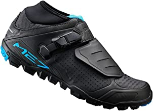 SHIMANO SH-ME7 Trail Enduro Shoe - Men's Mountain Bike