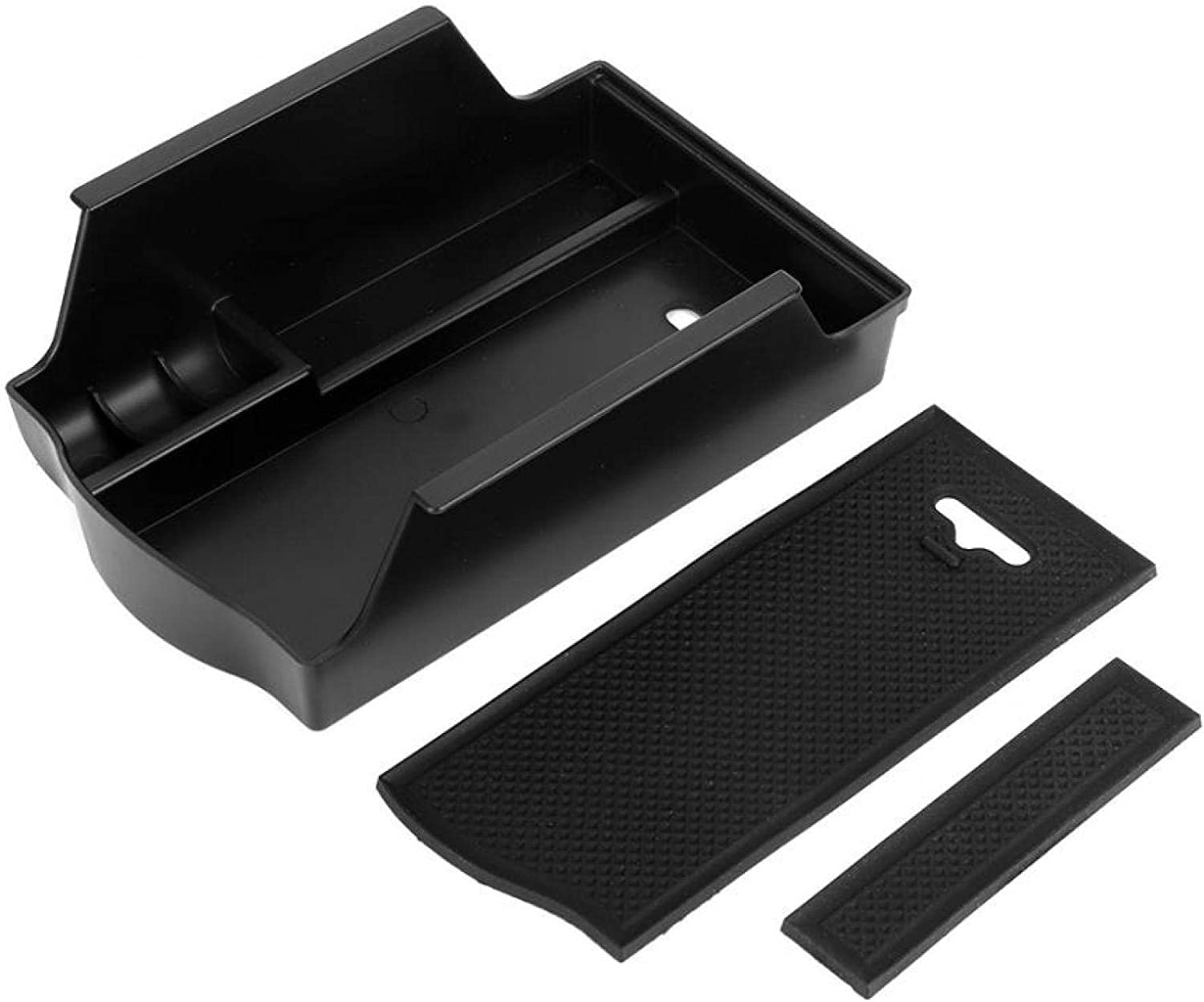 Piaobaige Center Philadelphia Mall Console Armrest Storage for Tray Box Fits Limited time cheap sale Lexus