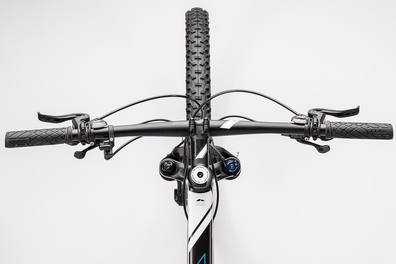 Bicicleta Montaña Cube LTD Pro, 29 pulgadas: Amazon.es: Deportes y ...