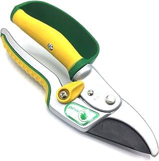 Tijeras de podar 205 mm con mango de la mano de Flores Garden Tools